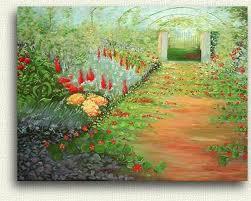 Thaís Leitão Acupuntura e Terapia Floral