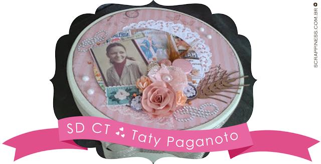 http://tatypaganoto.blogspot.com.br/2015/05/scrapdecor-memorias-de-mamys.html