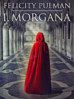 I, Morgana