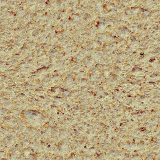 Tileable Bread Texture