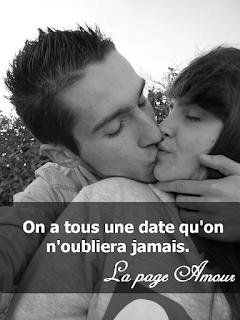 Les plus beaux poèmes d'amour du monde français pour dire je t'aime et séduire la personne qui tu l'aime..