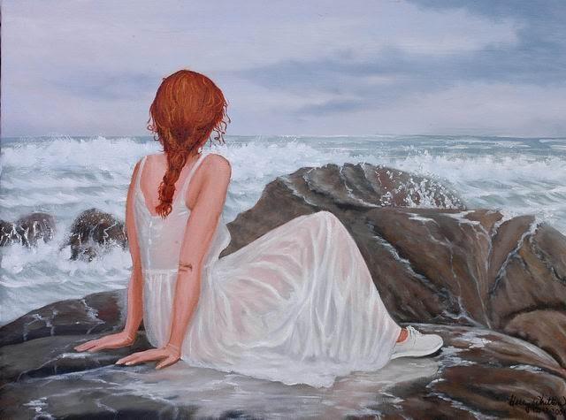 http://2.bp.blogspot.com/-EWhSE-XWpJE/Tetzavze2EI/AAAAAAAAADQ/rWx7TM_-vmQ/w1200-h630-p-k-no-nu/Girl+sitting+on+a+rock+18x24.jpg