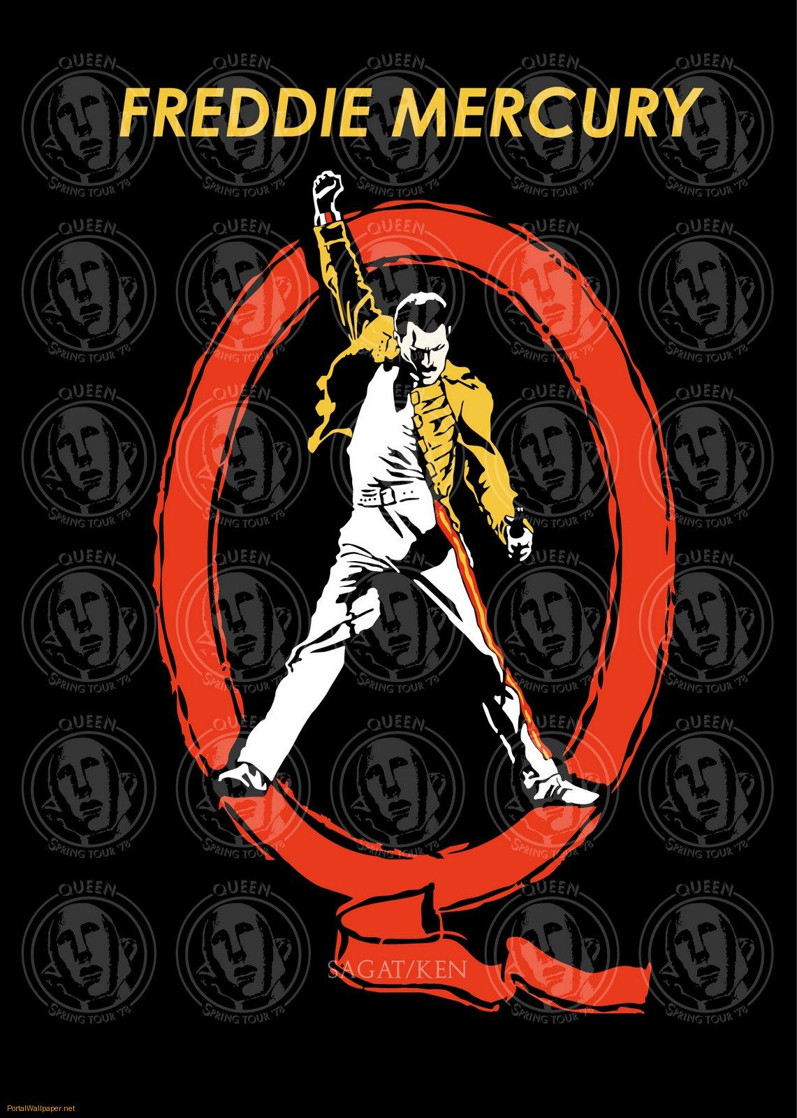 http://2.bp.blogspot.com/-EWh_QGwerkM/TmUPRdyxBaI/AAAAAAAAB5k/kIVTp45LS3Y/s1600/Freddie-Mercury-1.jpg