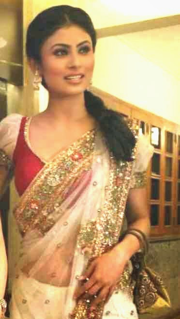 """Search Results for """"Mouni Roy Saree Navel"""" – Calendar 2015"""