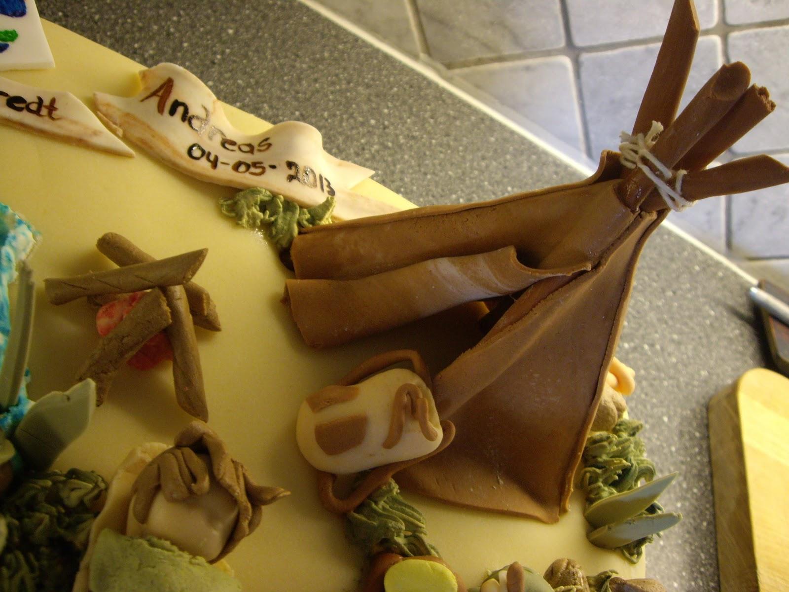 form til ostesuffle