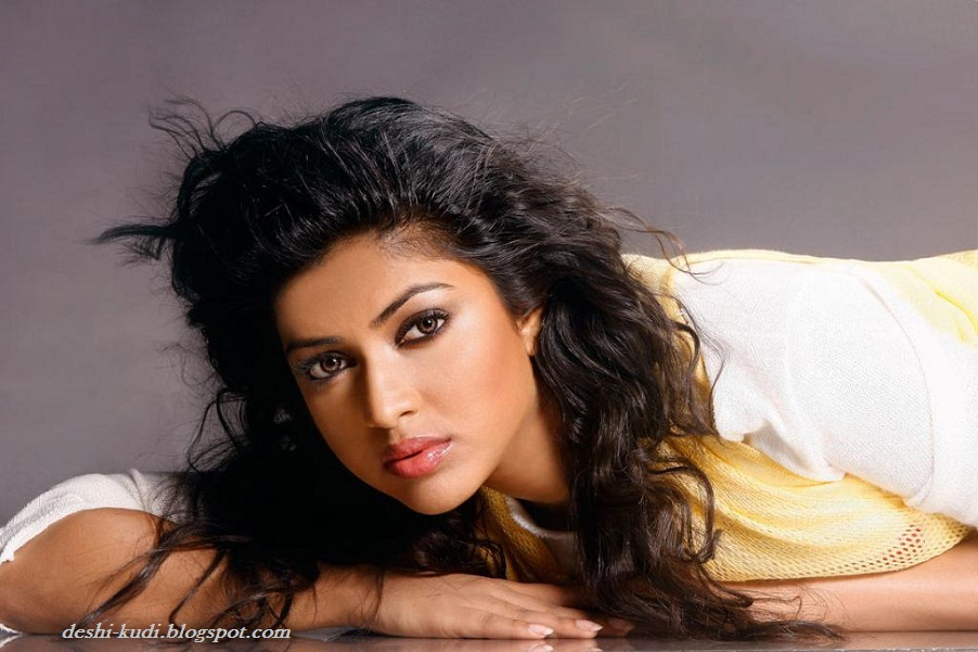 tamil actress hot hd wallpapers 1080p mobile