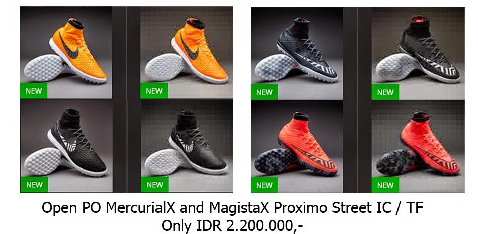 sepatu-futsal-mercurialx-magistax