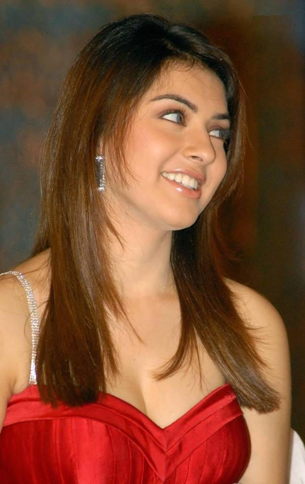 Download this Hansika Motwani Hot Sexy Photos Stills Images Wallpapers picture