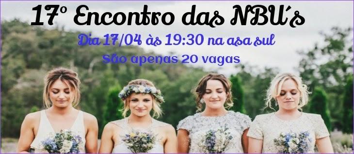 http://www.casareiembrasilia.com.br/2014/04/17-encontro-das-nbus-inscreva-se.html