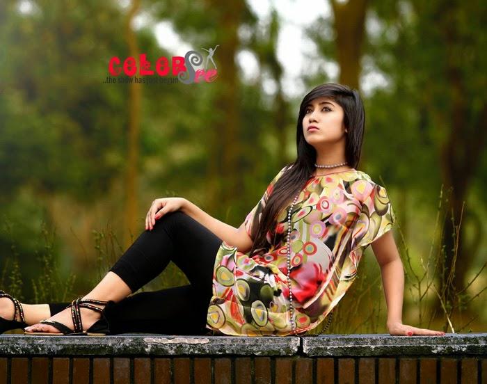 Safa+Kabir002