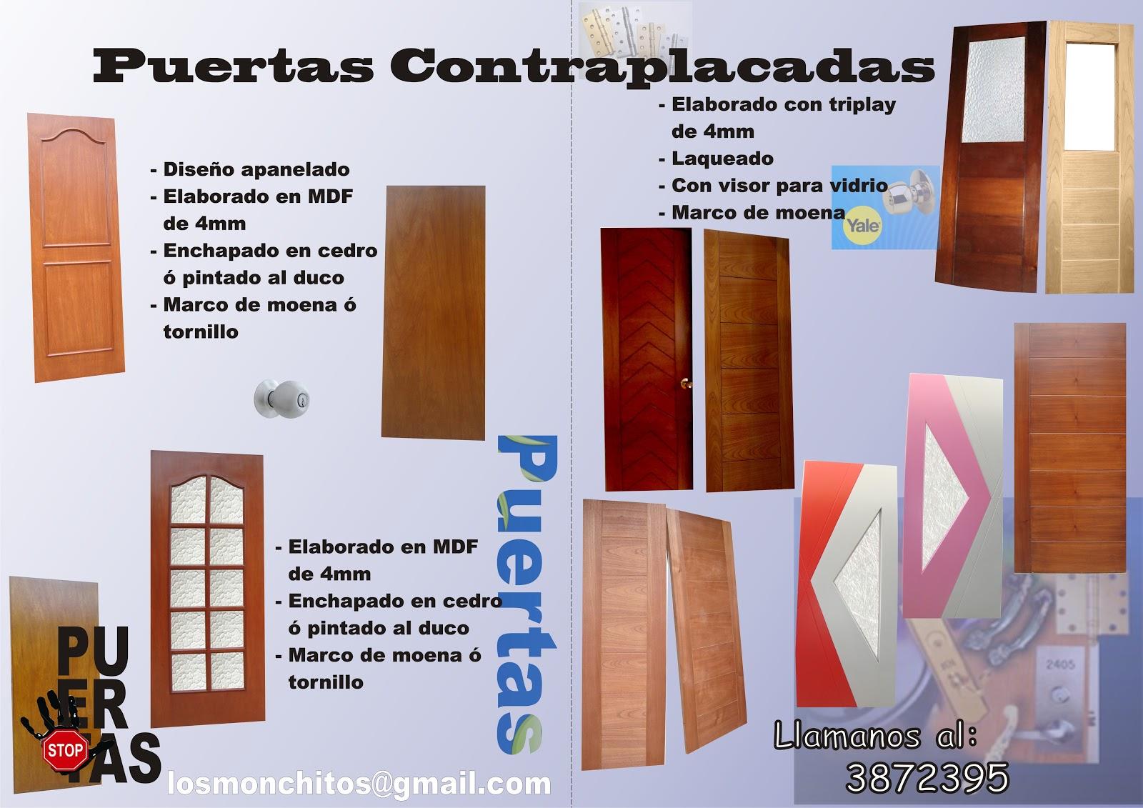 Fabrica de muebles de madera y melamine for Fabrica de muebles de madera
