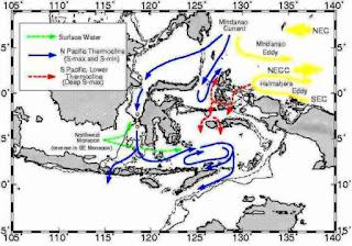 "Misteri Perairan Masalembo ""Segitiga Bermuda""nya Indonesia Yang Belum Terungkap"