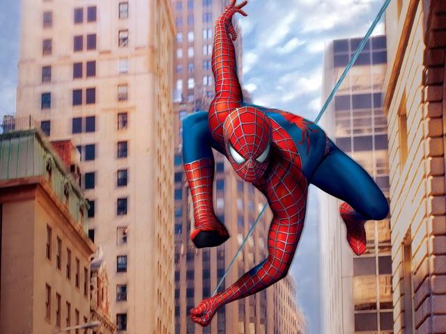 """<img src=""""http://2.bp.blogspot.com/-EWnJxBg-6QQ/U8LC5EC143I/AAAAAAAALps/0mfxcl3hWyw/s1600/spiderman-3d-wallpaper.jpeg"""" alt=""""Spiderman 3D Wallpaper"""" />"""