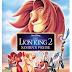 ดูหนังฟรี HD The Lion King 2 Simba's Pride ความภาคภูมิใจของซิมบ้า