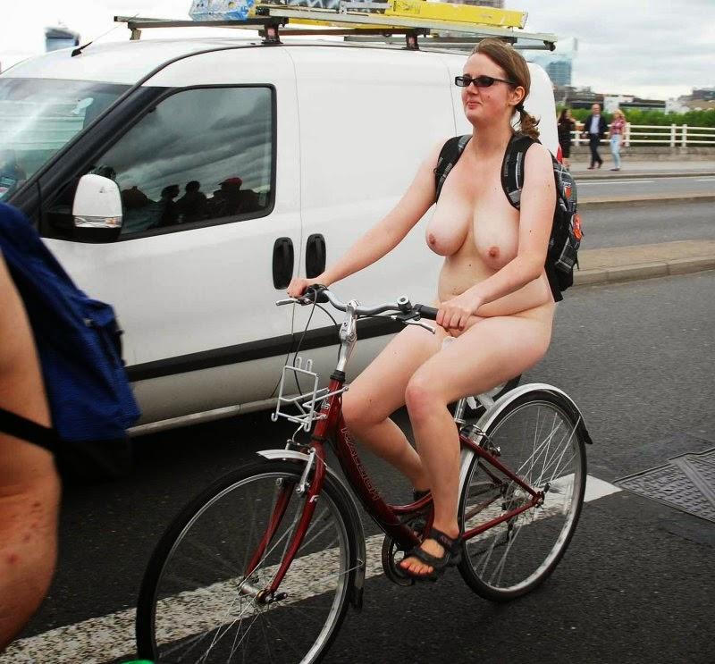london naked bike ride 2014 nude images   nudist images