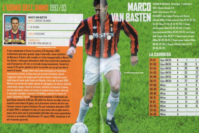 Calcio+92+93+twb22.blogspot.com+-----739