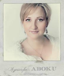 Agnieszka-ABOKU