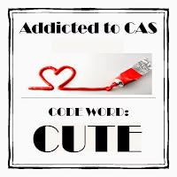 http://addictedtocas.blogspot.com/2015/03/challenge-60-cute.html