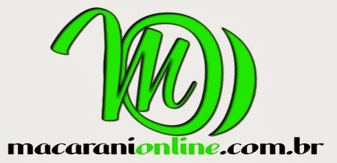 Macarani Online