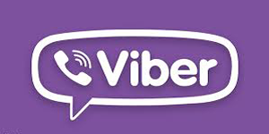 download viber 2014 pc