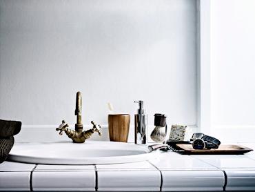 #8 Bathroom Tiles Design Ideas