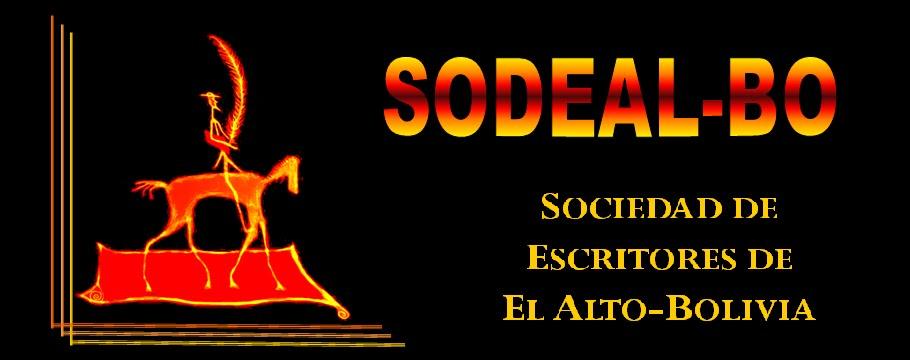 SODEAL BO