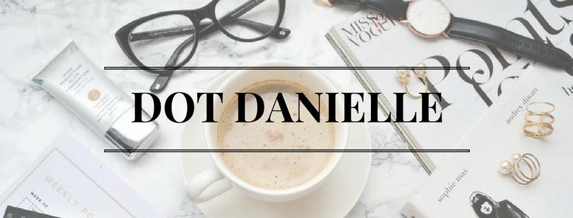 DotDanielle