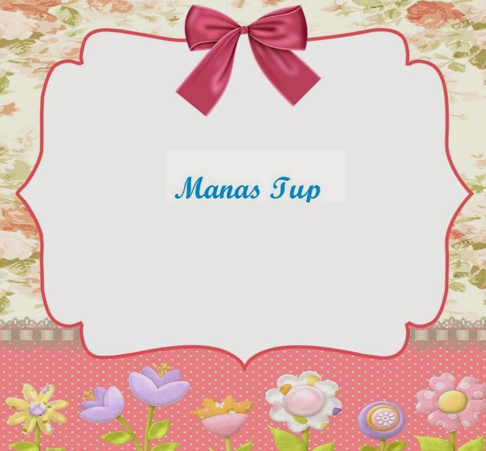 Manas Tup