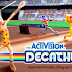 The Activision Decathlon Full Version