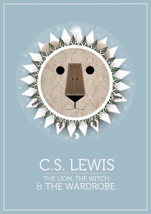 Book Cover Design Tumblr : Great white north minimalist book cover designs