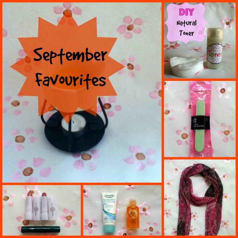 September-Favourites-2014