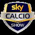 IPTV Sky Calcio