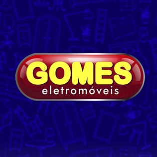 GOMES ELETROMÓVEIS