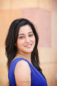 Ritu Barmecha Latest Glam Photos-thumbnail-17