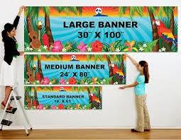 Membuat Iklan/Banner Melayang Dibawah Halaman