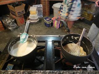 3º Encontro de Blogueiros de São Paulo e Interior - Parte 5