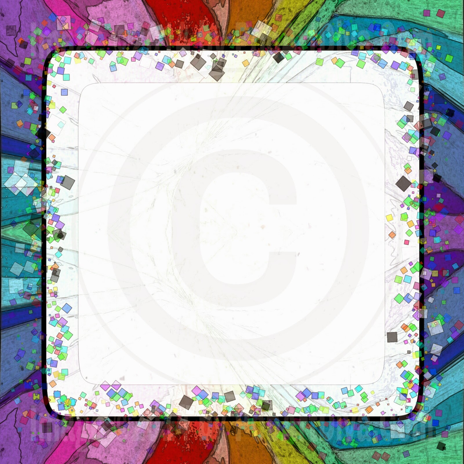 http://store.payloadz.com/details/2084283-photos-and-images-clip-art-kaleidoscope-square-frame-border-web-graphic.html