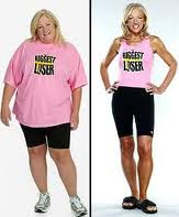 Biggest Loser Scandal img