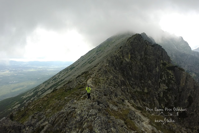 tatra-hikes-slavkovsky-peak-view
