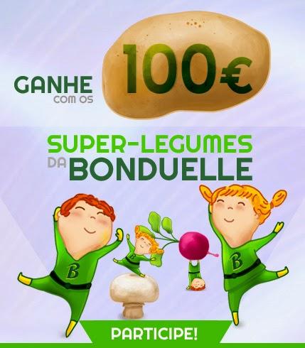 http://www.bonduelle.pt/concursos