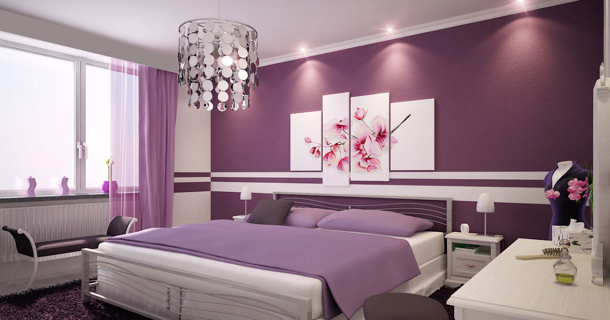 Do It Yourself Bedroom Ideas Part - 29: Home Design Ideas   Home ...