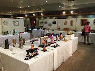 第46回越谷市民文化祭