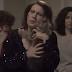 Σκυλίσια ζωή με τις τρεις Χάριτες (μέρος β')...