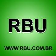 RBU - Rede Brasileira de Umbanda