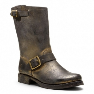 Frye-for-Coach-Fall-2012-Boots-Collection-3