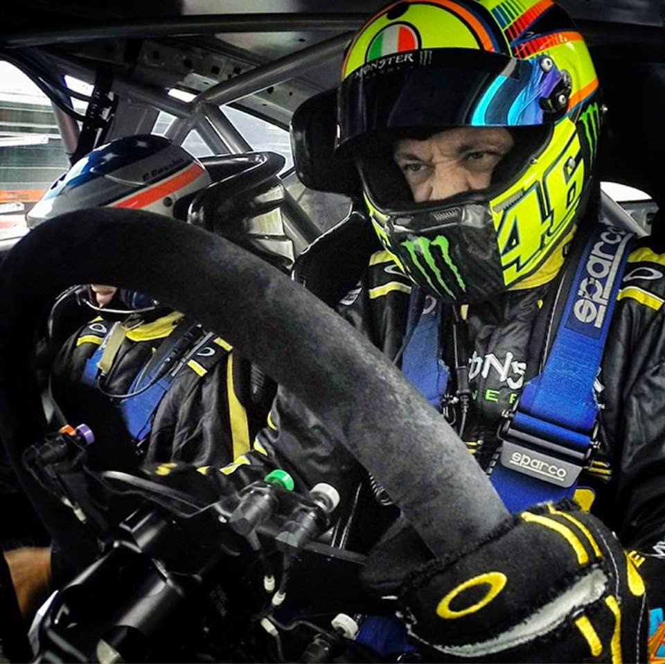Wallpaper iphone valentino rossi - Valentino Rossi 46 Monza Rally Pics Wallpaper Hd