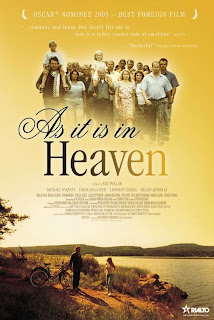 As-It-Is-In-Heaven-at-Crossroads-International-Film-Festival-poster