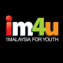 Lagu Tema 1M4U (1Malaysia For Youth)
