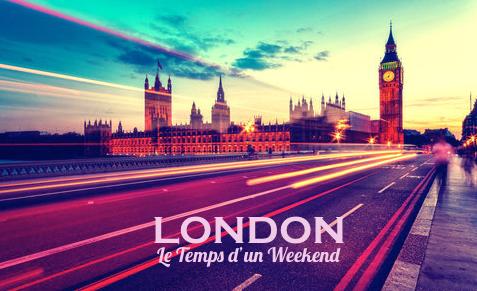 London trip londres week end blog voyage travel journey big ben bigben westminster where to go que voir à londres que faire