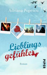 https://www.buchhaus-sternverlag.de/shop/action/productDetails/24716428/adriana_popescu_lieblingsgefuehle_3492304516.html?aUrl=90007403&searchId=104
